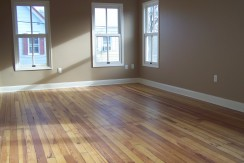 The best Hudson has to offer! 2 Bedroom Apartment $1650.00