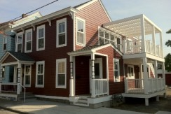The best Hudson has to offer! 2 Bedroom Apartment $1550.00